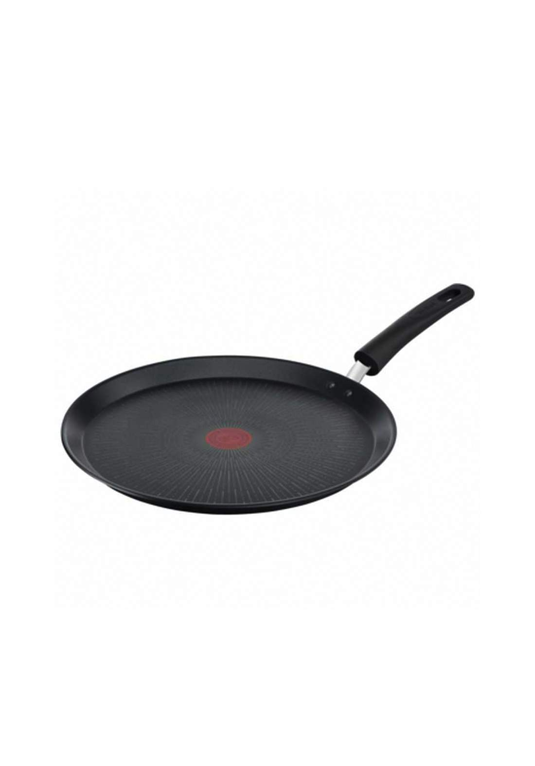 Tefal G2551602 P&P Alu Ns Induction Unlimited-Pancake 32cm  مقلاة