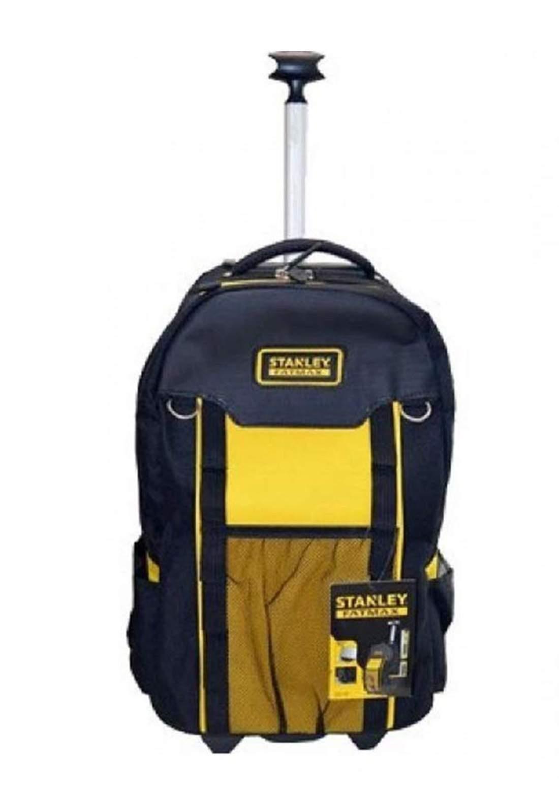 Stanley FMST514196 Tools Bag Backpack حقيبة عدة