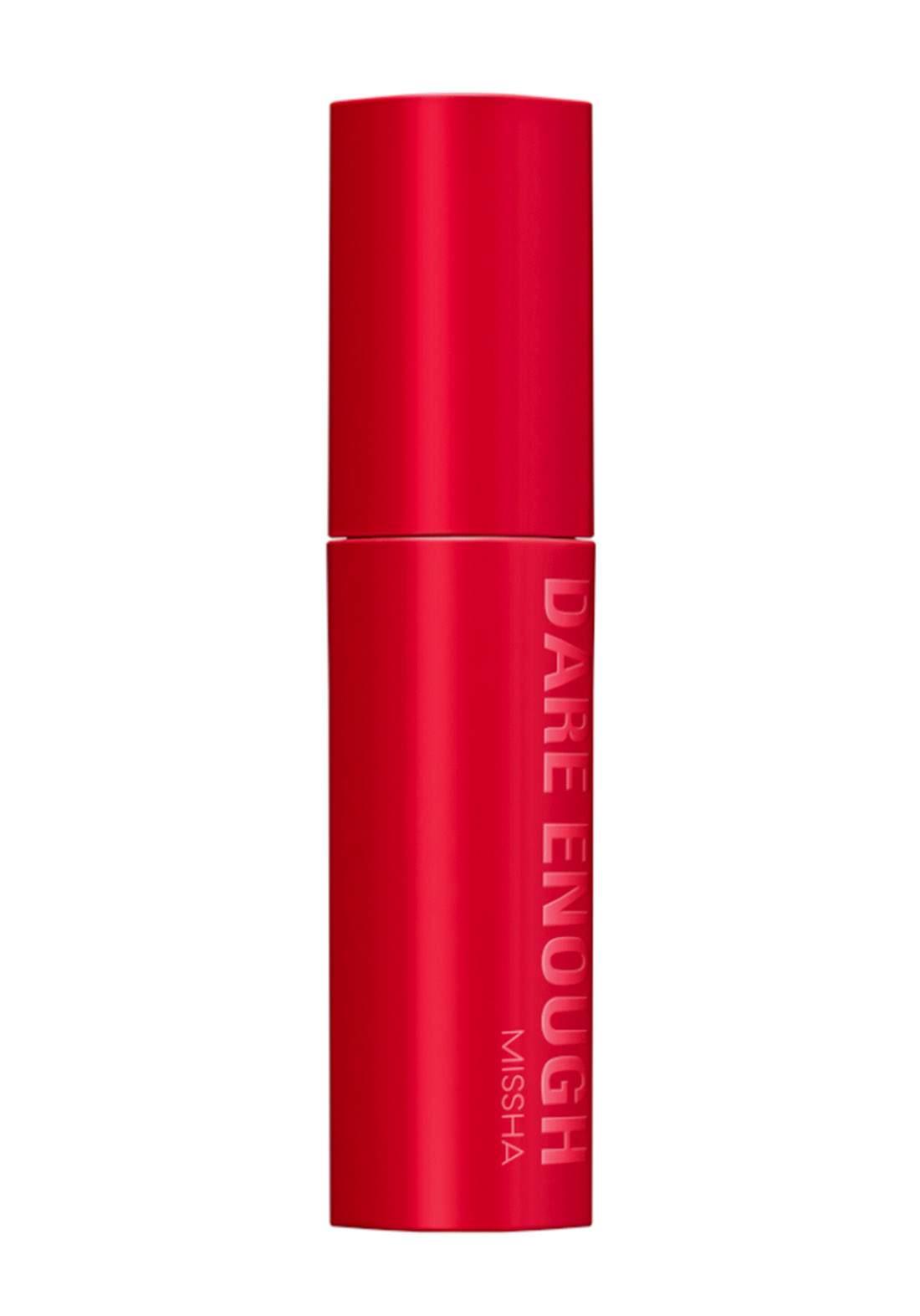 Missha Dare Lip Tint Moist Velvet 4.4g  تنت للشفاه