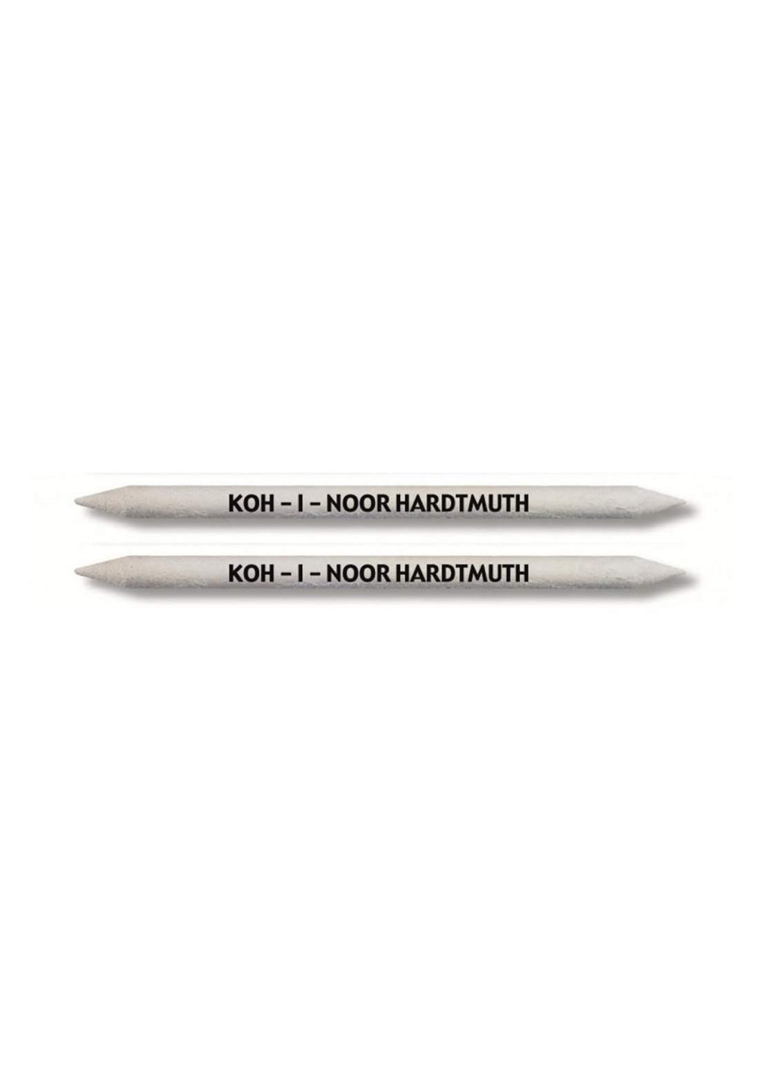 Koh-I-Noor Hardtmuth 7 х 120 mm سيت مدعكة ثنائية