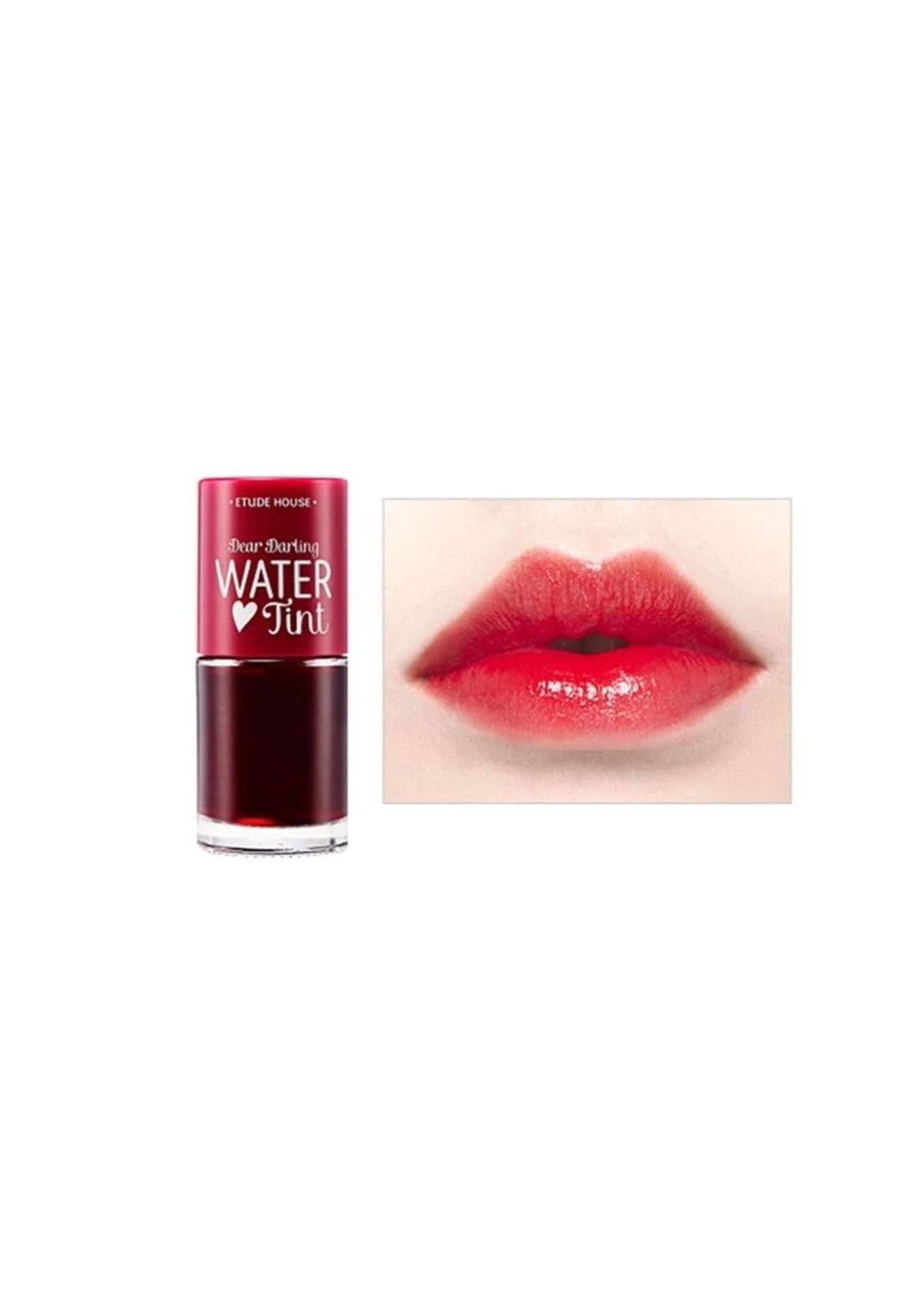 Etude house Dear Darling Water Tint تنت مورد شفاه