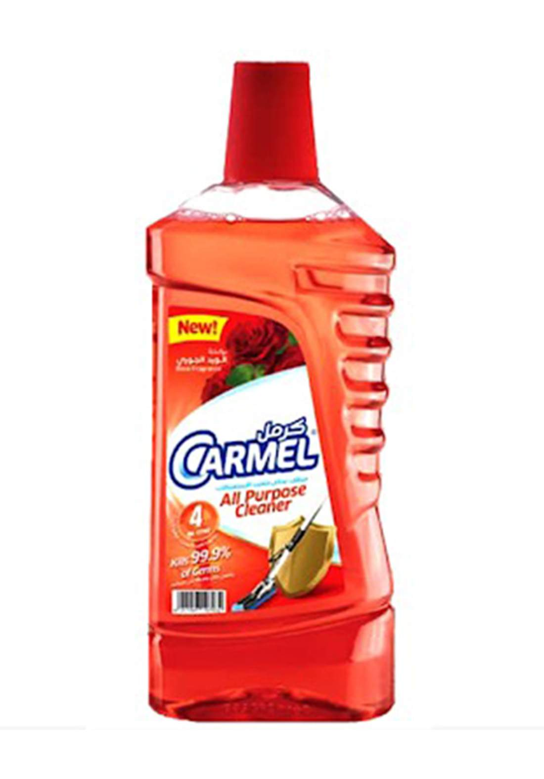 Carmel All Purpose Cleaner منظف كرمل