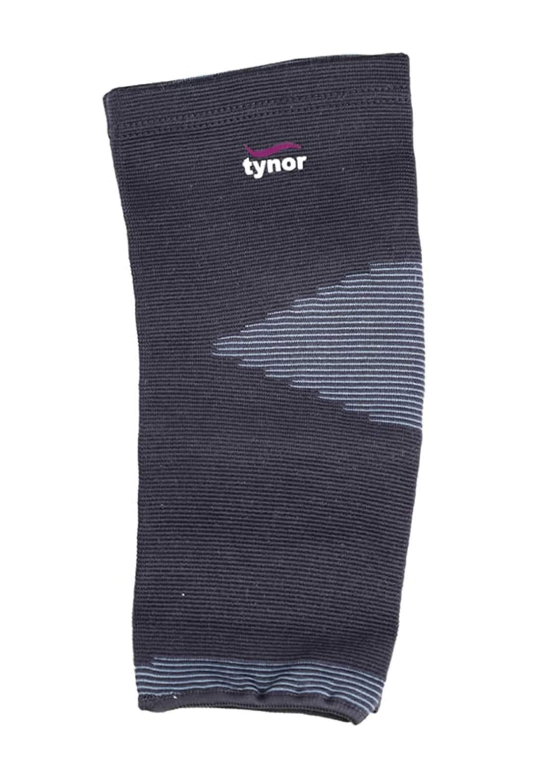 TynorD-23 Knee Cap Comfeel كيتر للركبة