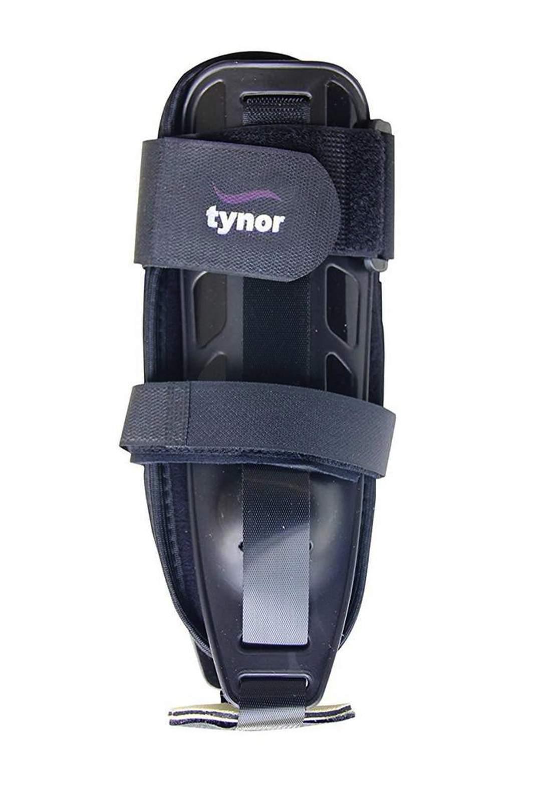 Tynor D-26 Ankle Splint جبيرة للكاحل