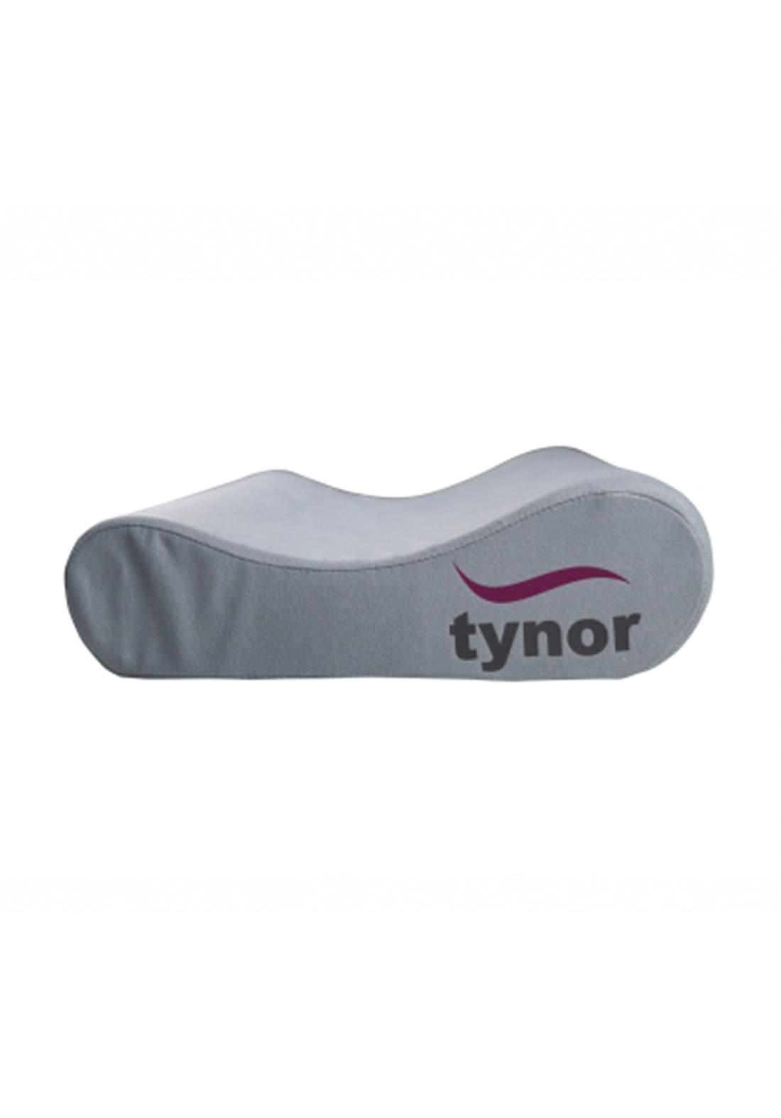 Tynor B-19 Contoured Cervical Pillow وسادة اسناد الرقبة