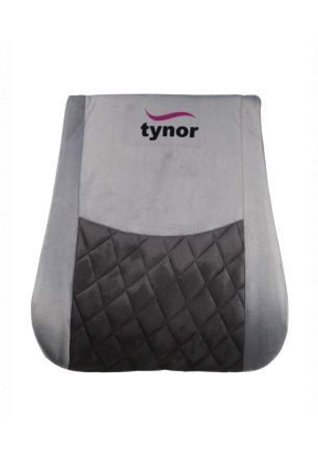 Tynor I-46 Back Support Rest Cushion مسند ظهر