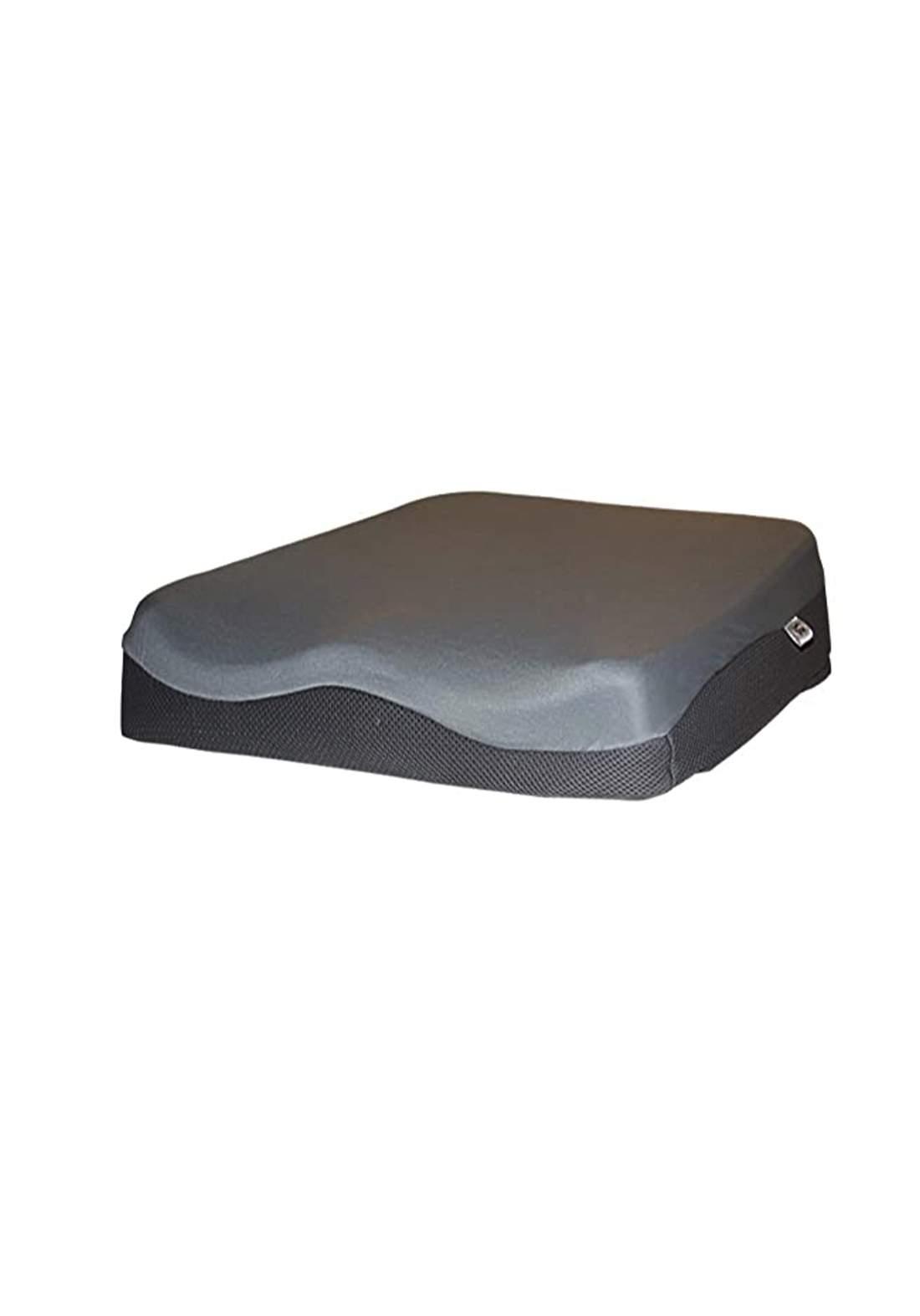 Tynor H-13 Coccyx Cushion Seat مقعد وسادة