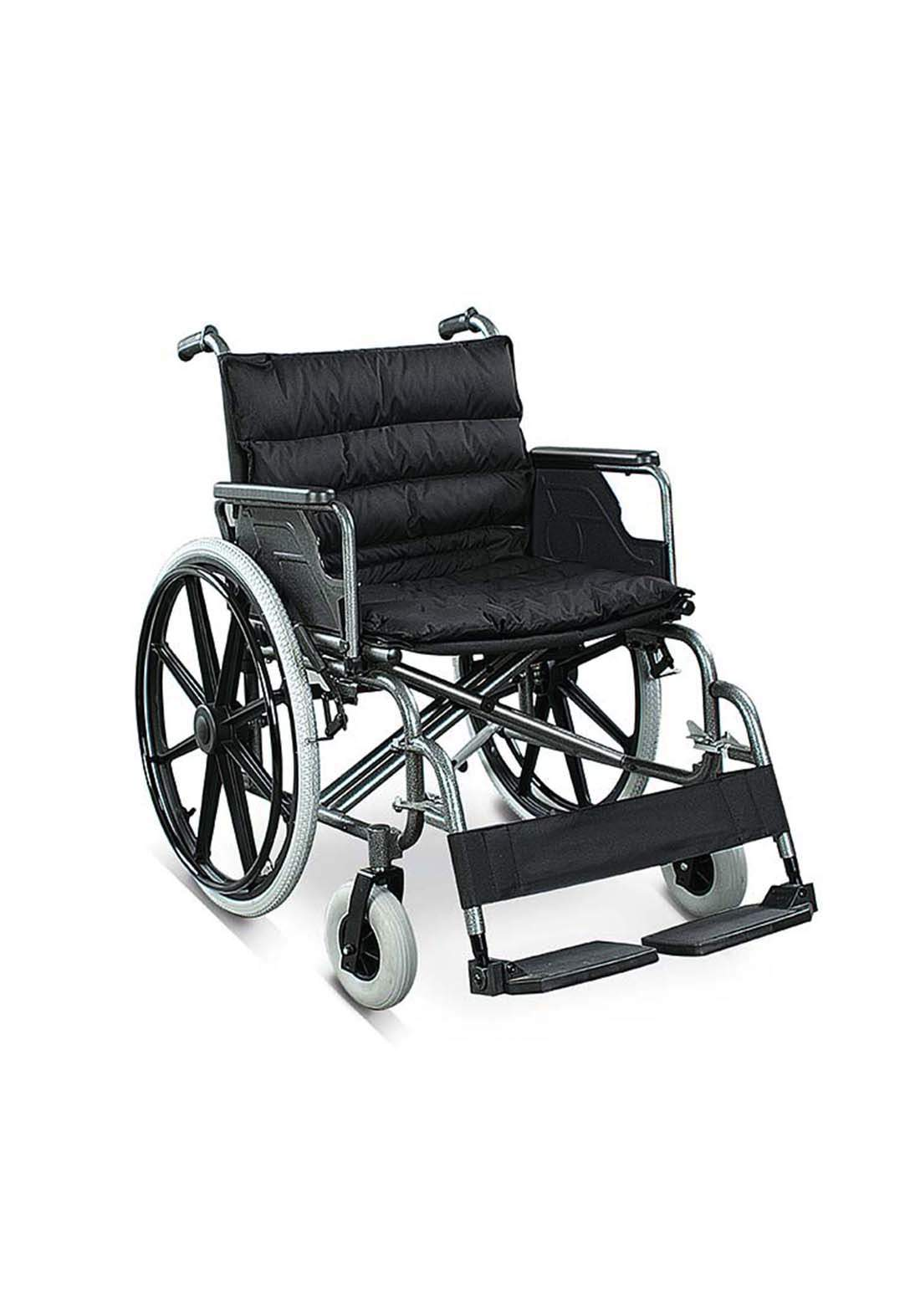 Foshan Fs 951 Wheel Chair  B-56  كرسي متحرك