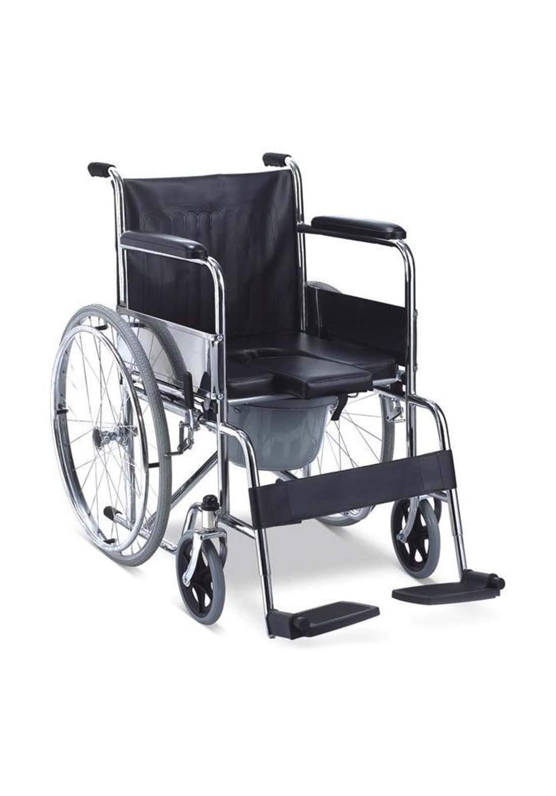 Foshan Fs609 Wheel Chair  1 Pc كرسي متحرك