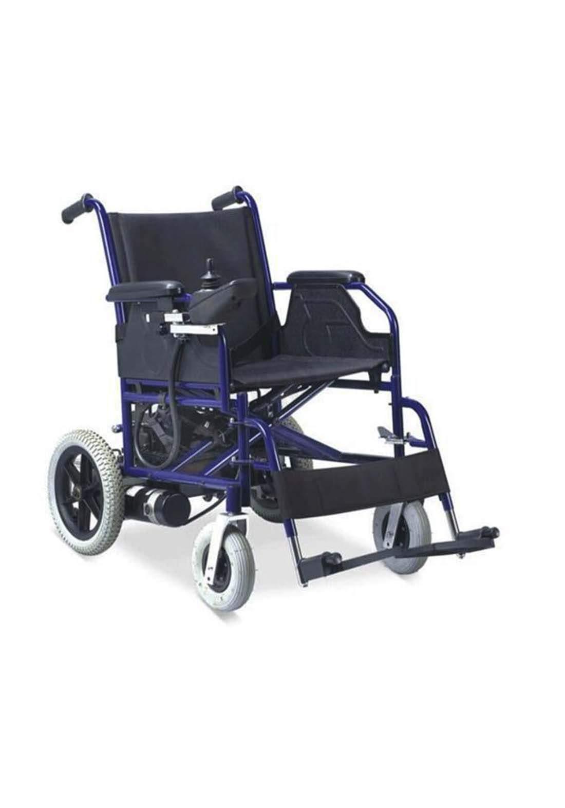 Foshan Fs112 Wheel Chair كرسي متحرك كهربائي