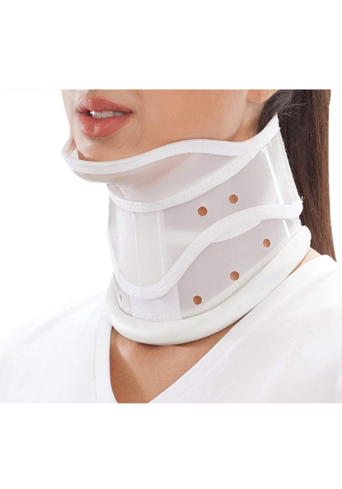 Tynor B-03 Cervical Collar Hard Adjustable طوق للرقبة