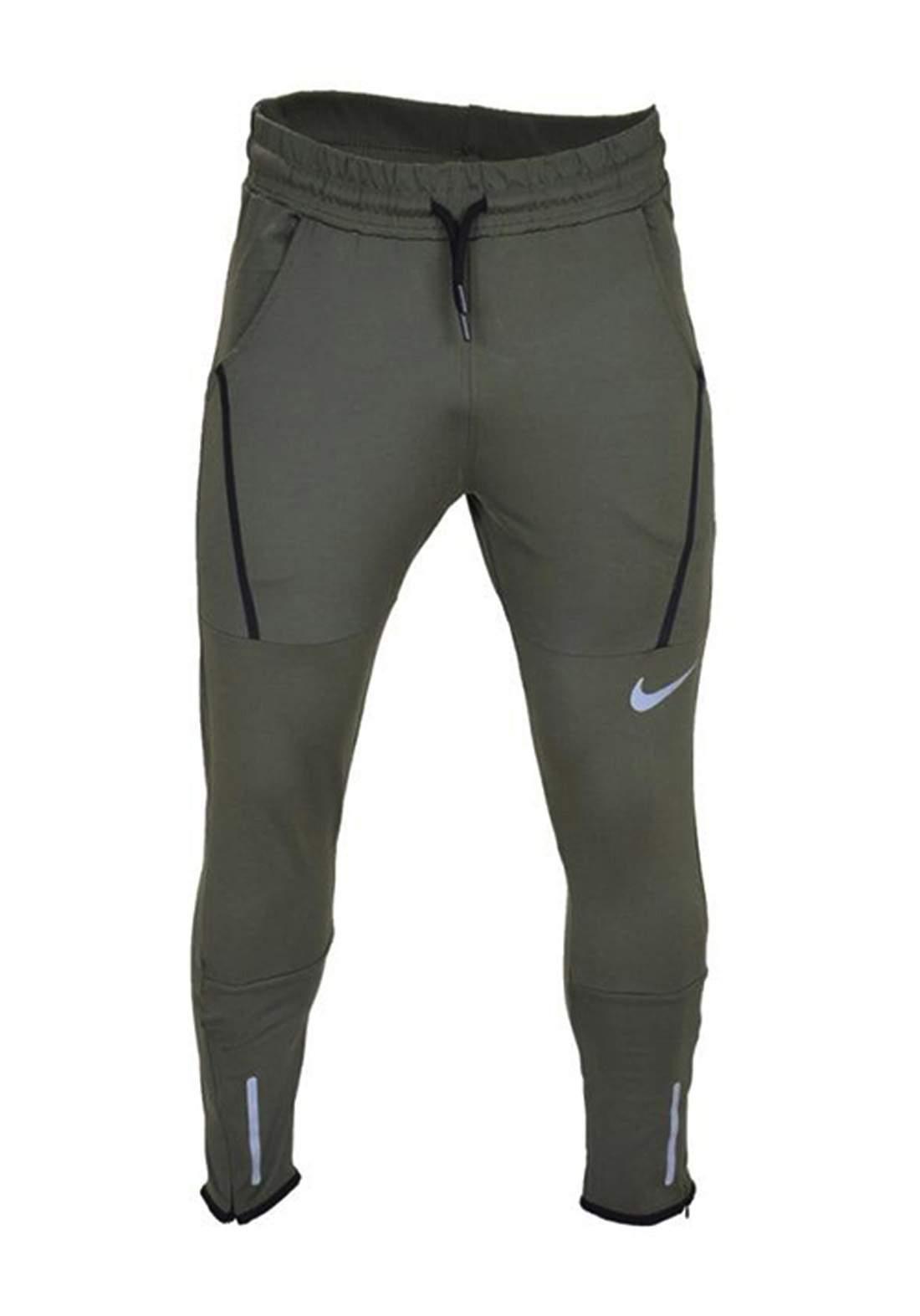 بجامة رياضية زيتوني أللون من Nike