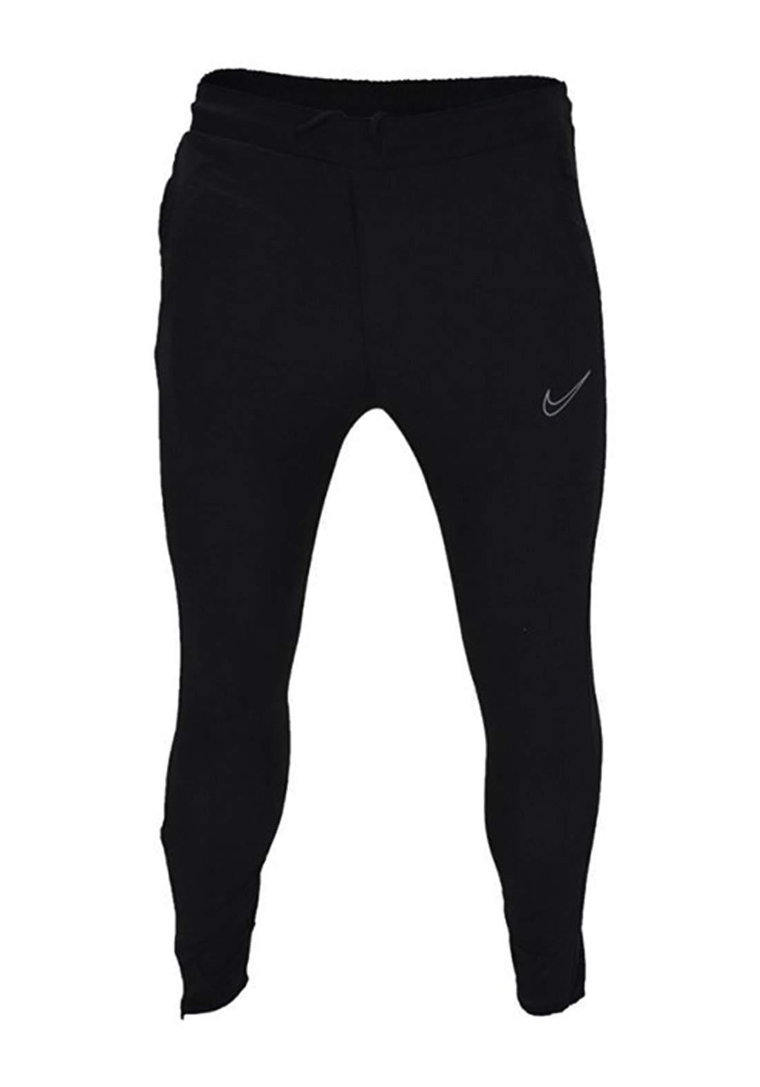 بجامة رياضية أسود أللون من Nike
