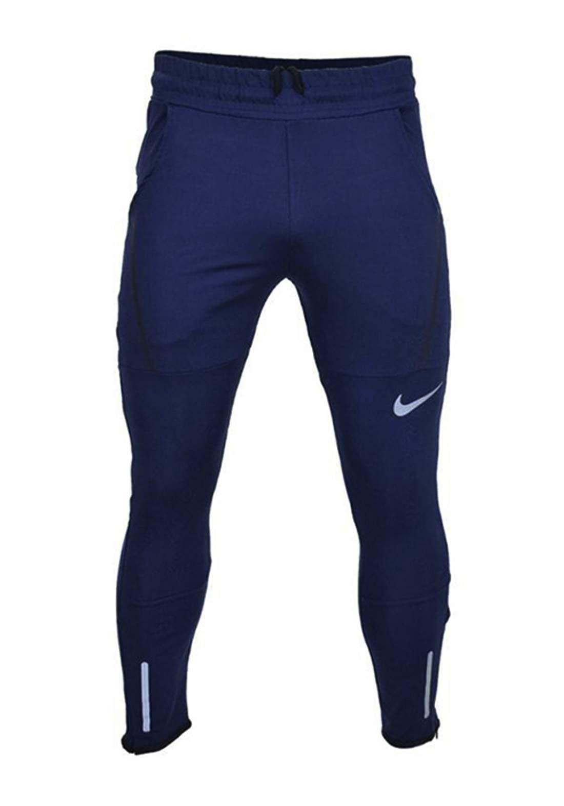 بجامة رياضية نيلي أللون من Nike