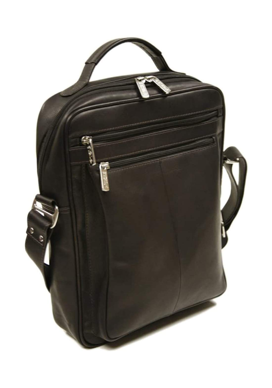 Piel B0041T8EUE Laptop Bag حقيبة لابتوب