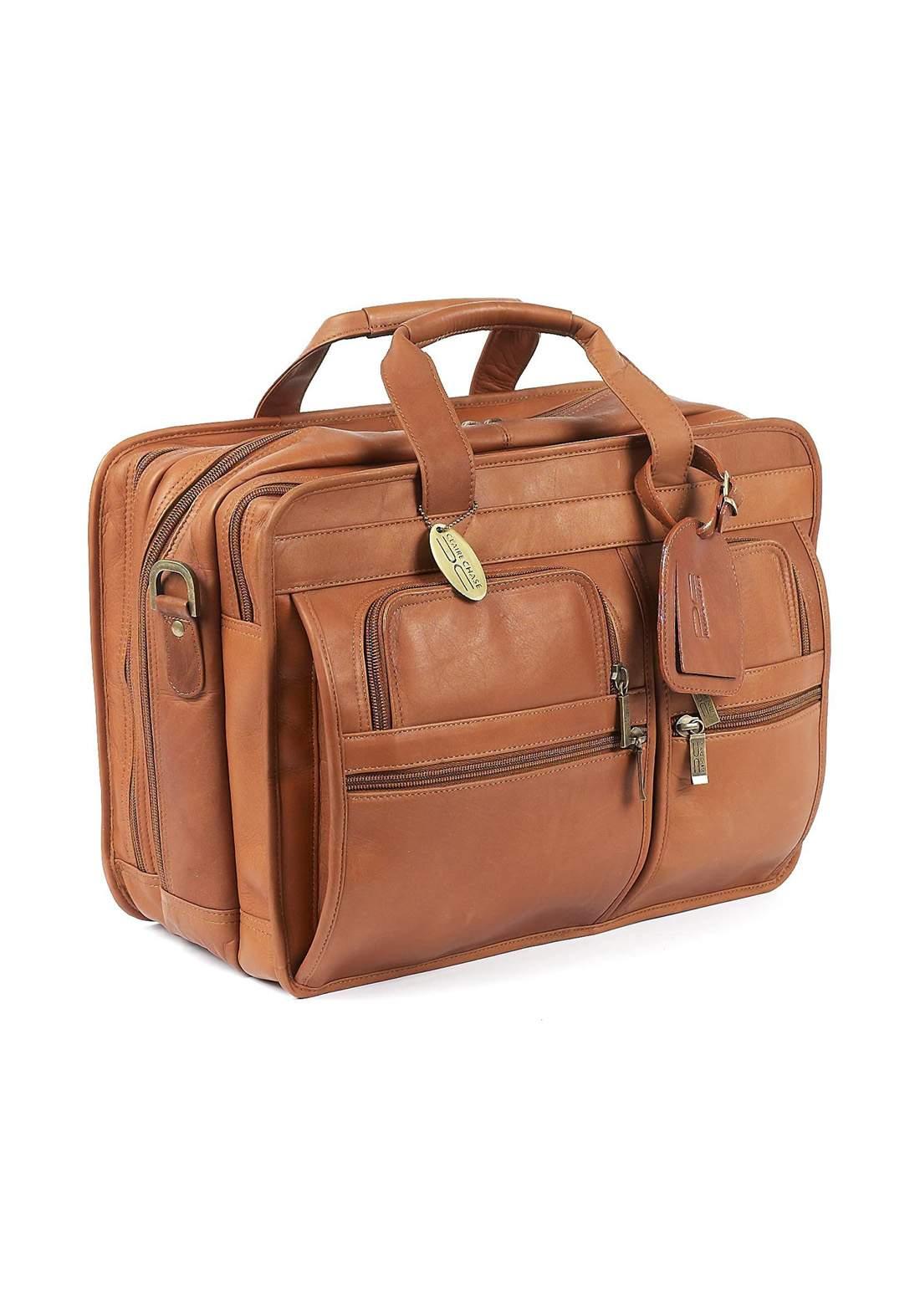 Claire Chase B004KTEPY4  Laptop Bag حقيبة لابتوب
