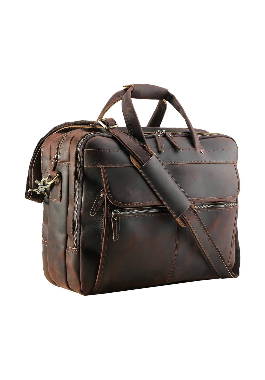 Polare Laptop Bag حقيبة لابتوب