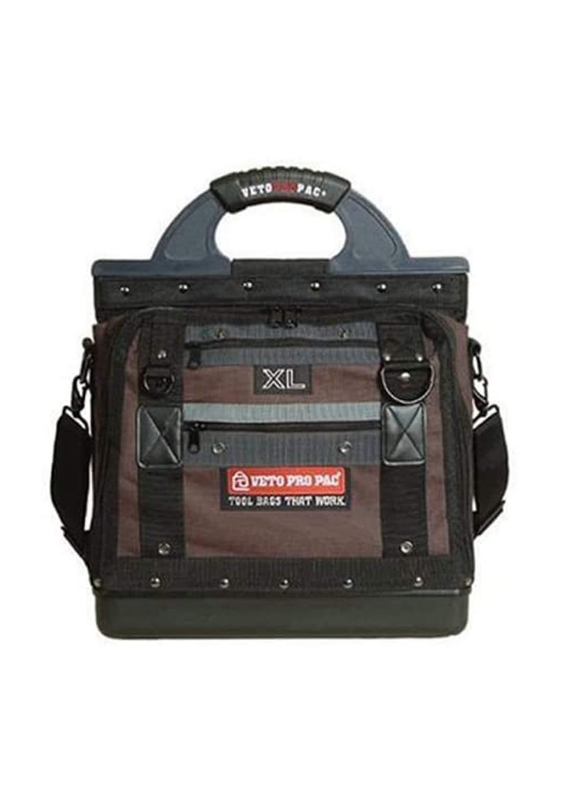 Veto Pro Pac B00009K77K Tool Bag حقيبة عدة
