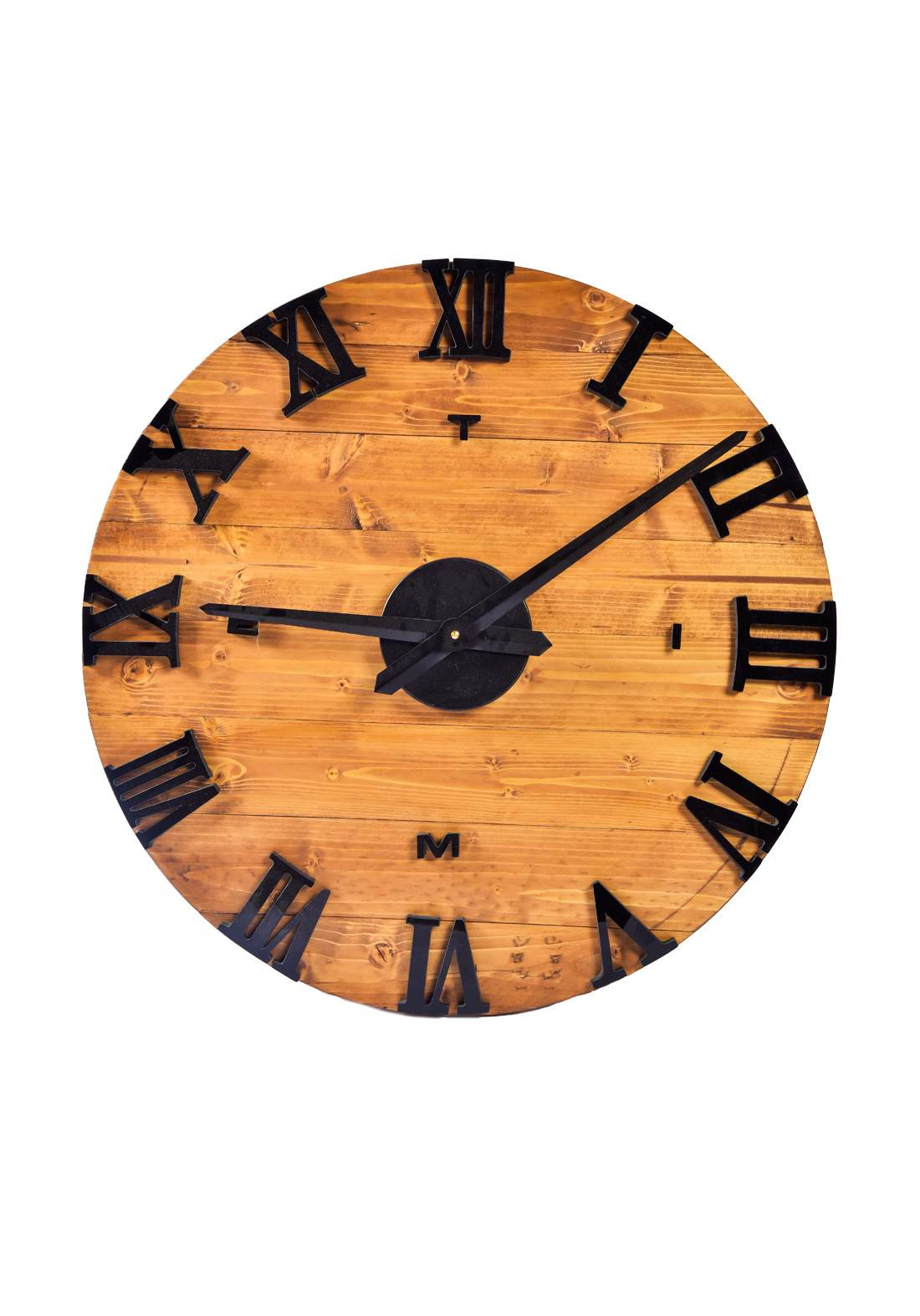 ساعة جدارية من ايوانكو
