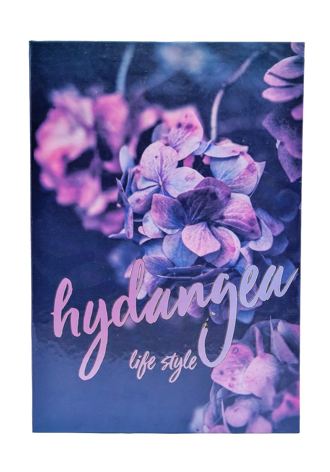 كتاب ديكور من ايوانكو