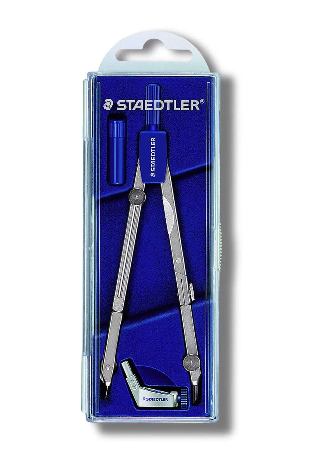 Staedtler  554 T01  فرجال هندسي