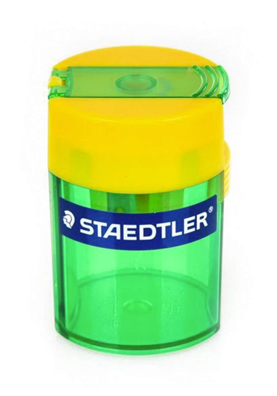 Staedtler 511 006  مبراة للاقلام
