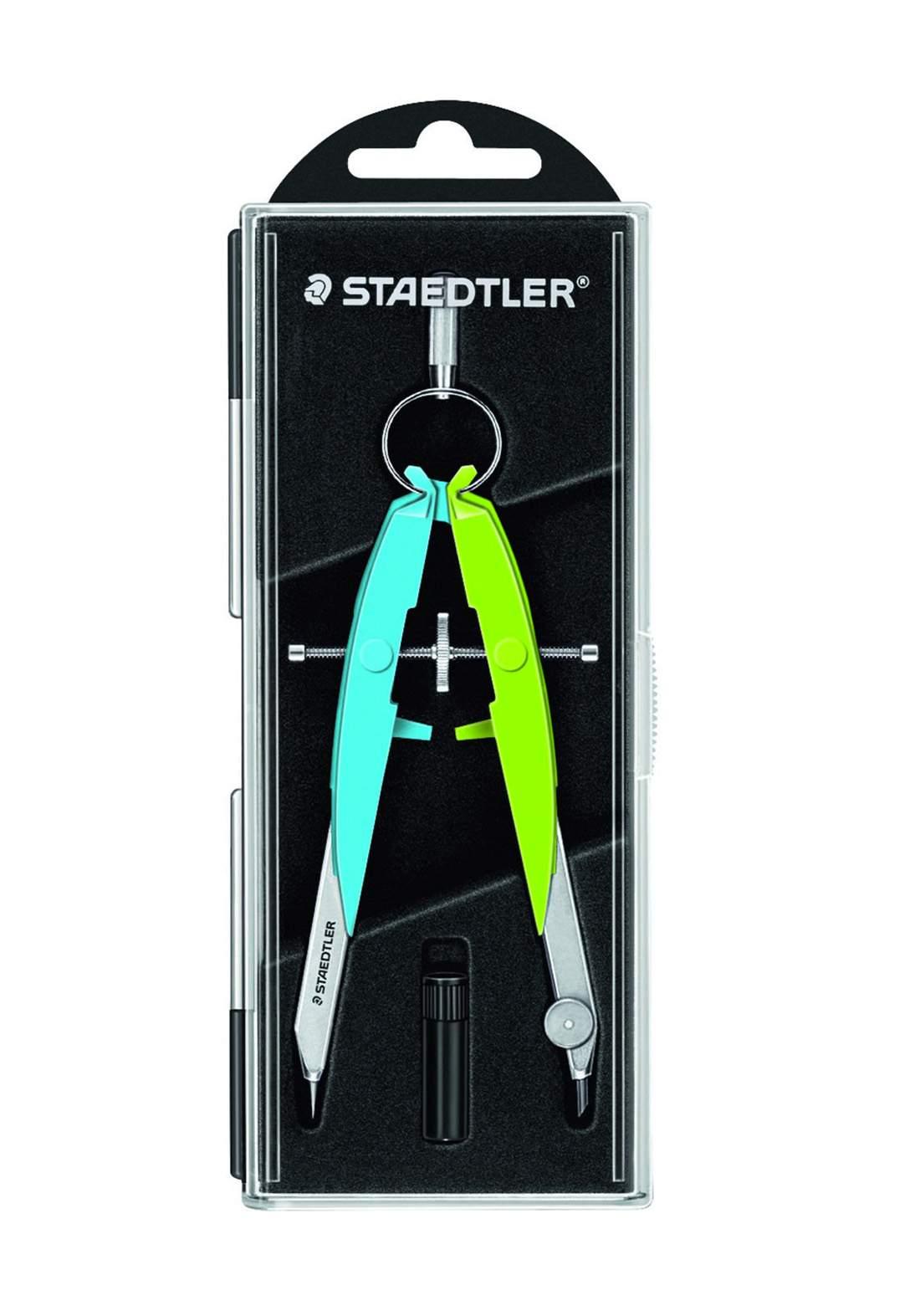 Staedtler 556 00   فرجال هندسية