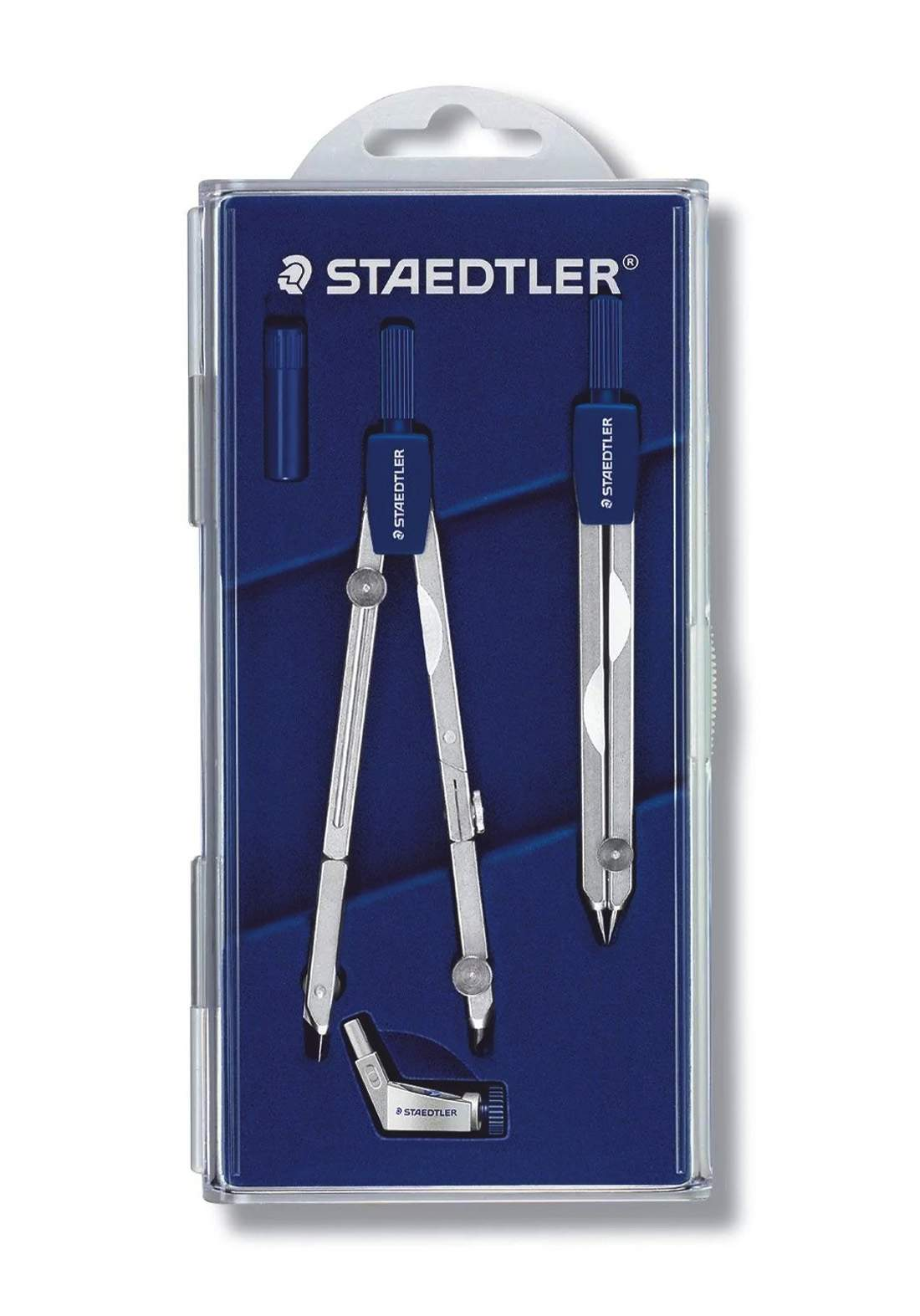 Staedtler  554 T11  فرجال هندسي