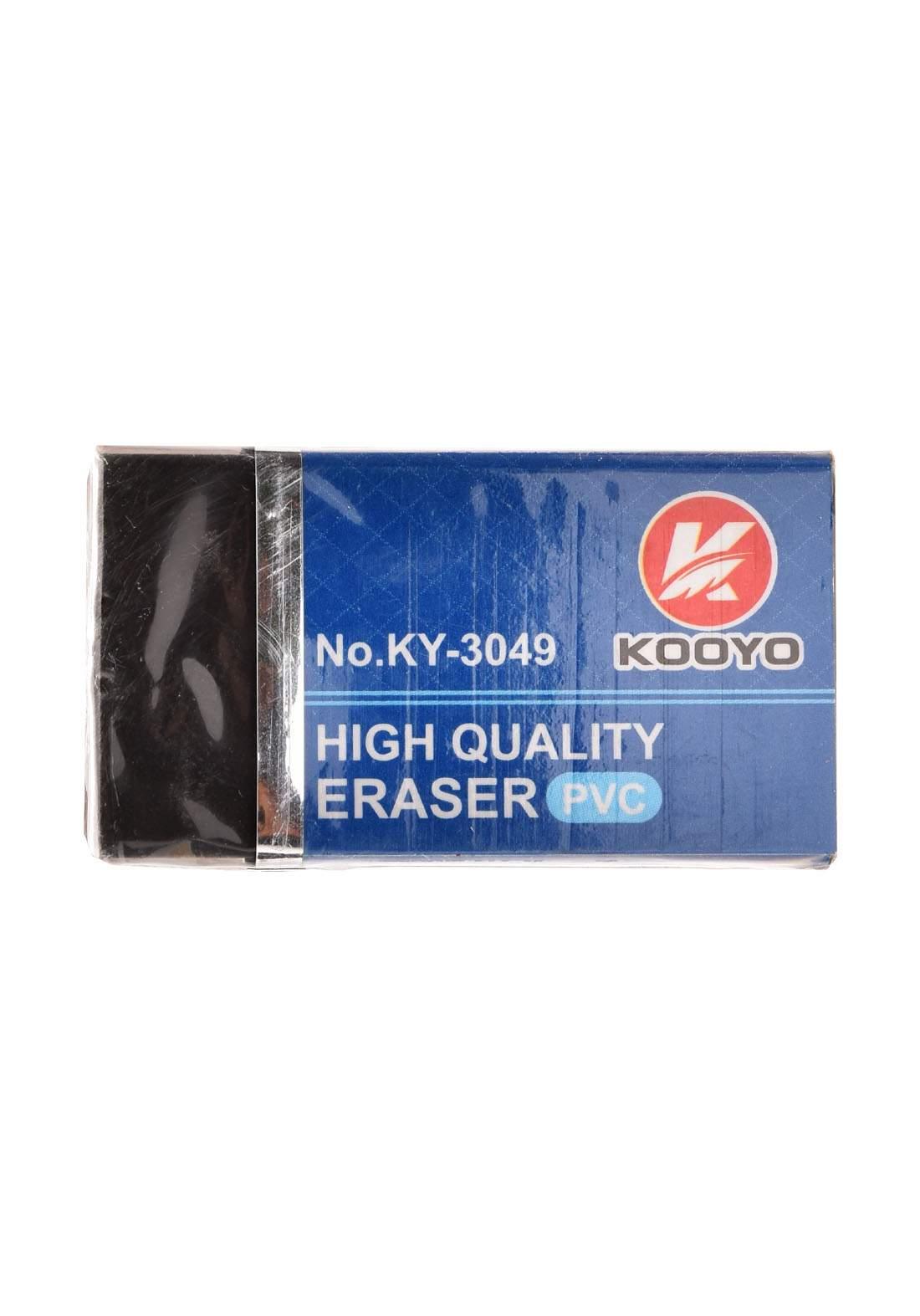 Kooyo KY-3049 ممحاة لقلم الرصاص