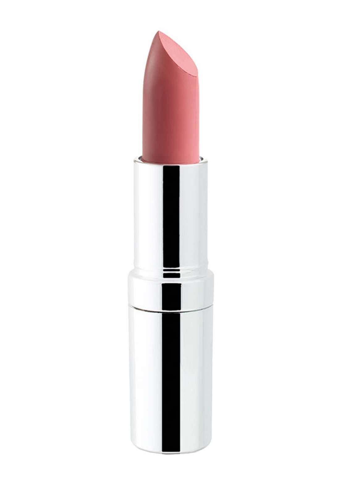 Seventeen-Matte Lasting Lipstick No. 4 أحمر شفاه