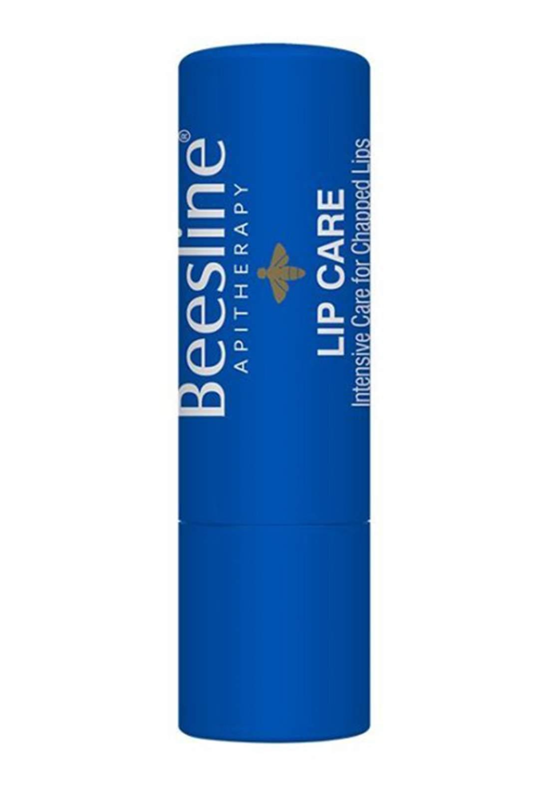 Beesline Lip Care Shea Butter And Advocado Oil مرطب شفاه