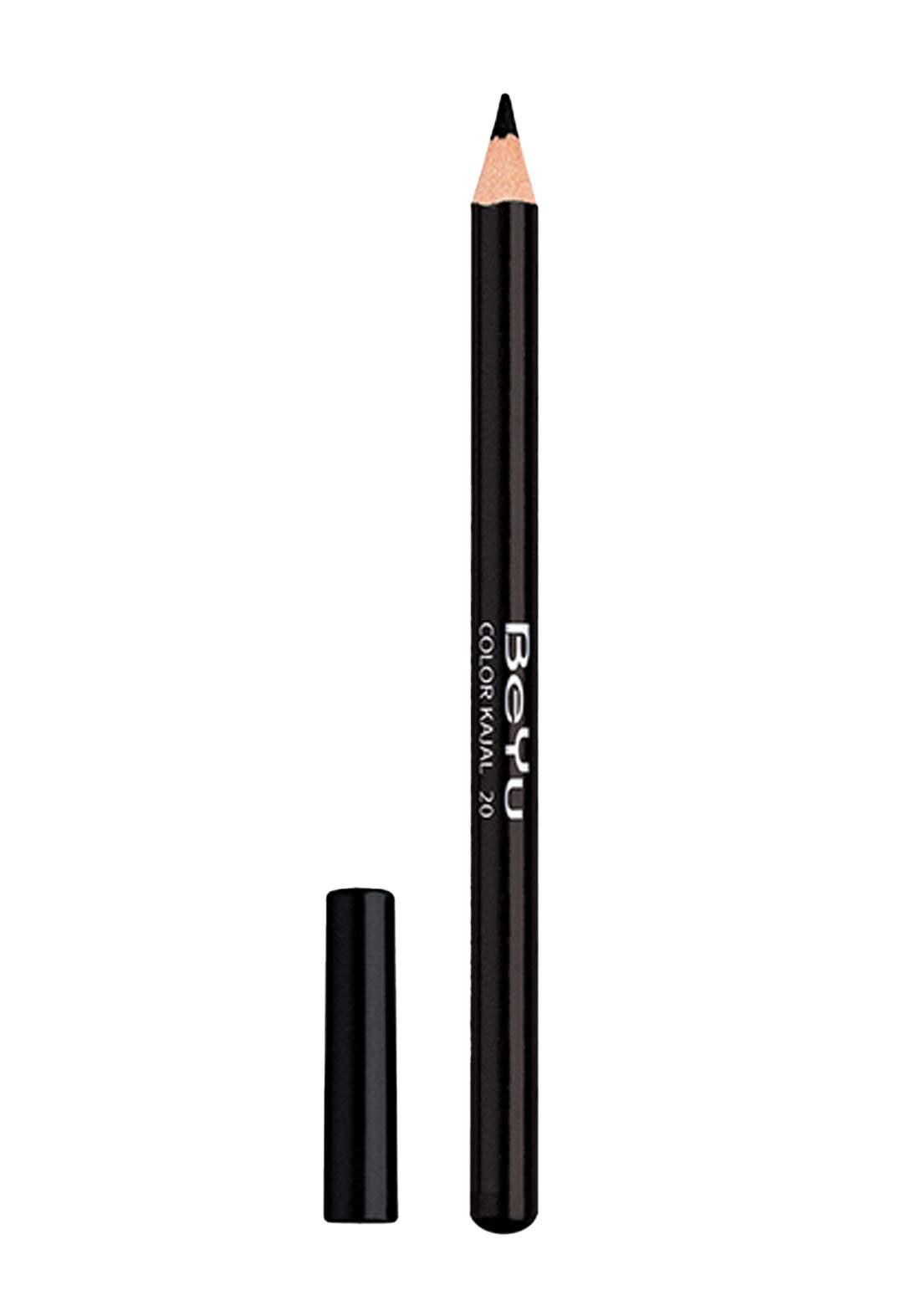 Beyu Color Kajal No . 20 قلم تحديد للعين
