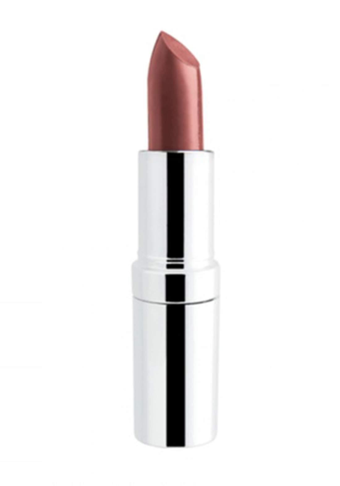 Seventeen Matte Lasting Lipstick No. 3 أحمر شفاه