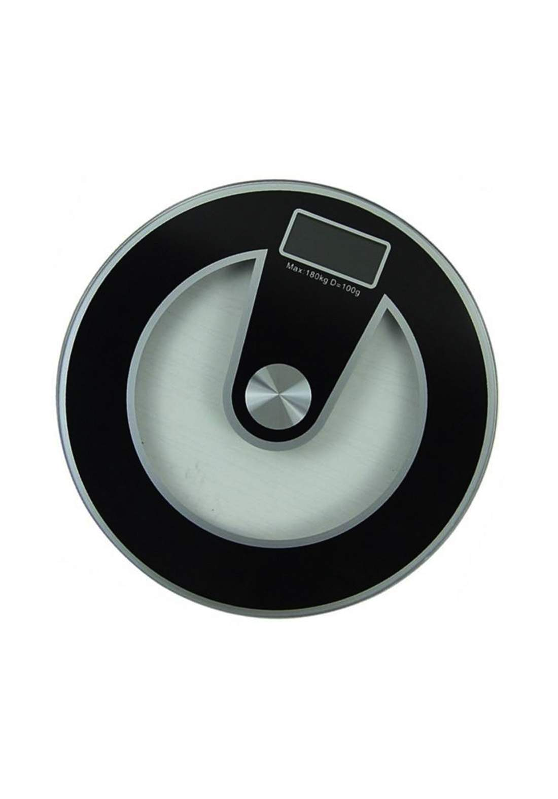 Electronic Personal Scale TOYE-EB618 ميزان رقمي لقياس الوزن