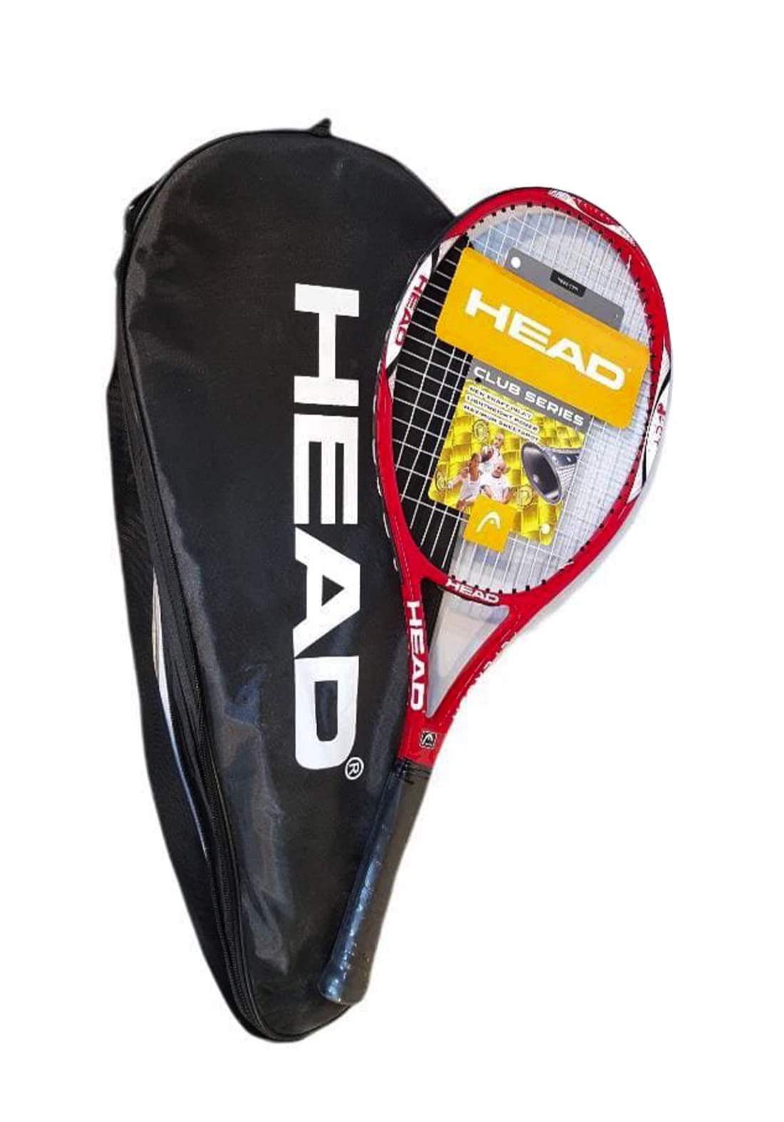 Head Tennis Racket مضرب تنس مفرد