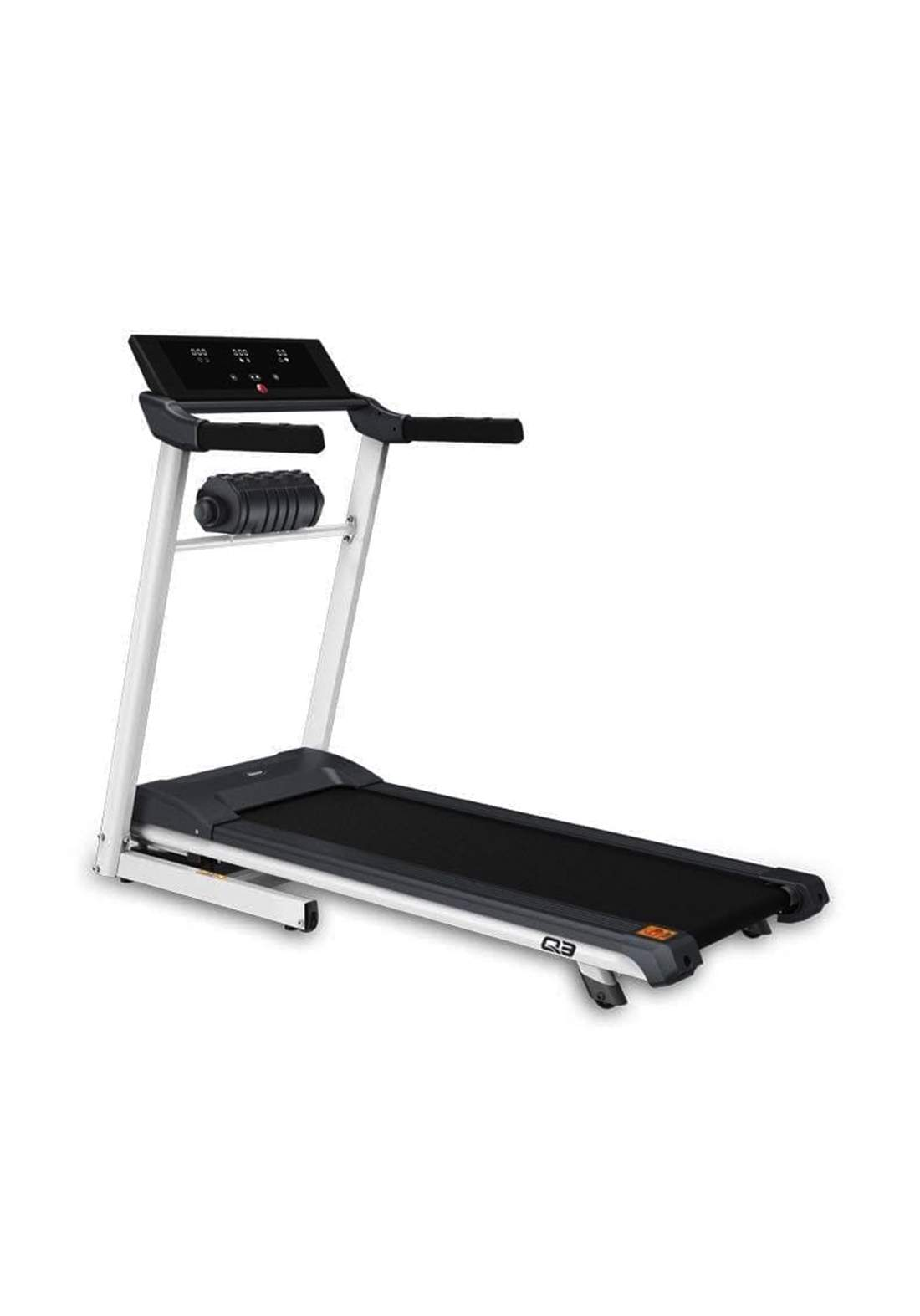 Daily Youth Q3MS Treadmill  1.75 H DC جهاز جري دبل ماطور