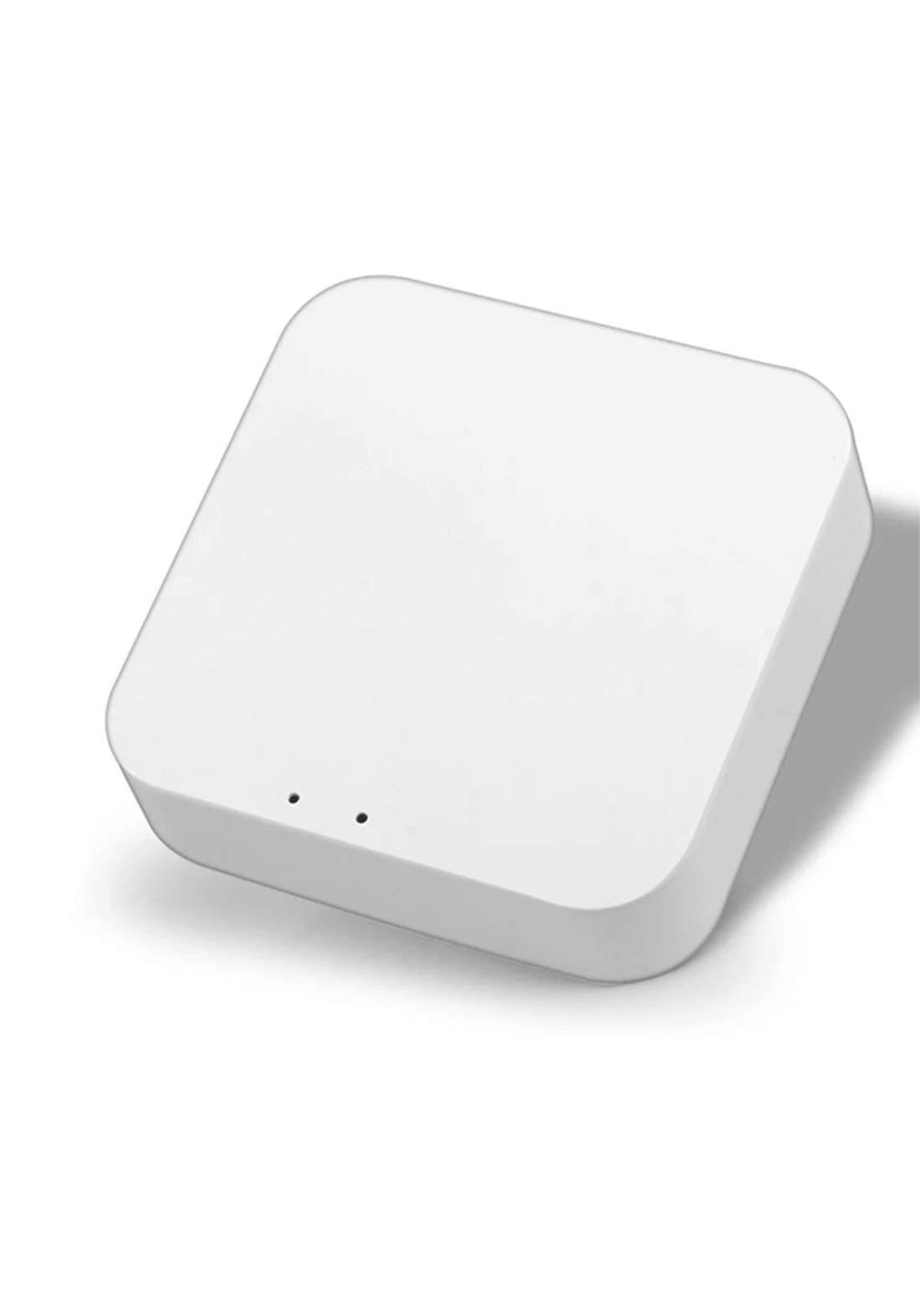 Zigbee Hub ZWGWZ مركز التحكم الذكي في الملحقات