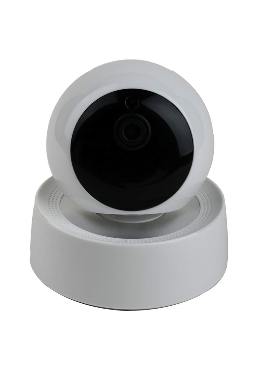 كاميرا مراقبة Sonoff GK-200MP