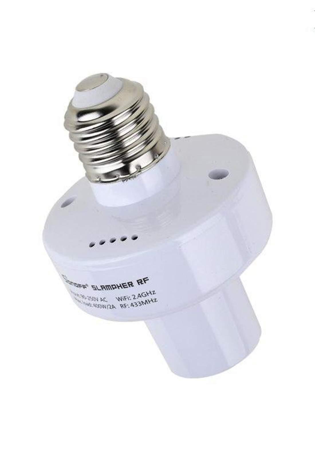 هولدر Sonoff Slampher R2 Wifi Smart