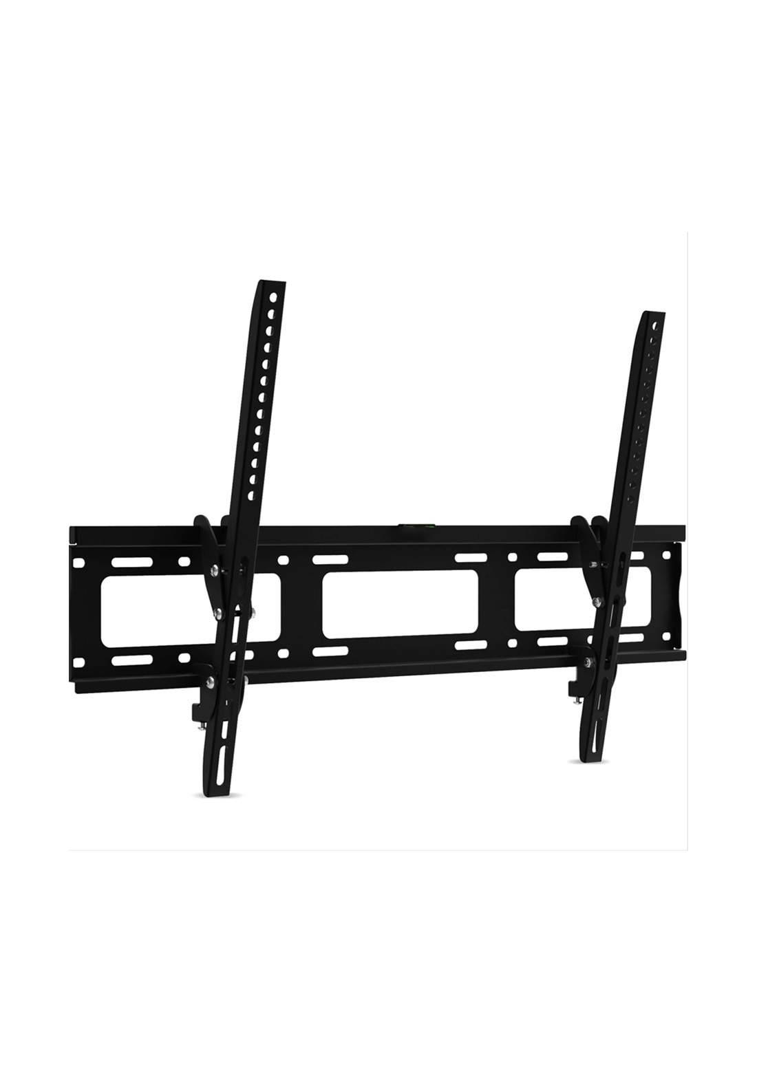 Strong  P1102 TV Wall Mount 26 - 55 Inch حاملة تلفزيون للحائط متحركة