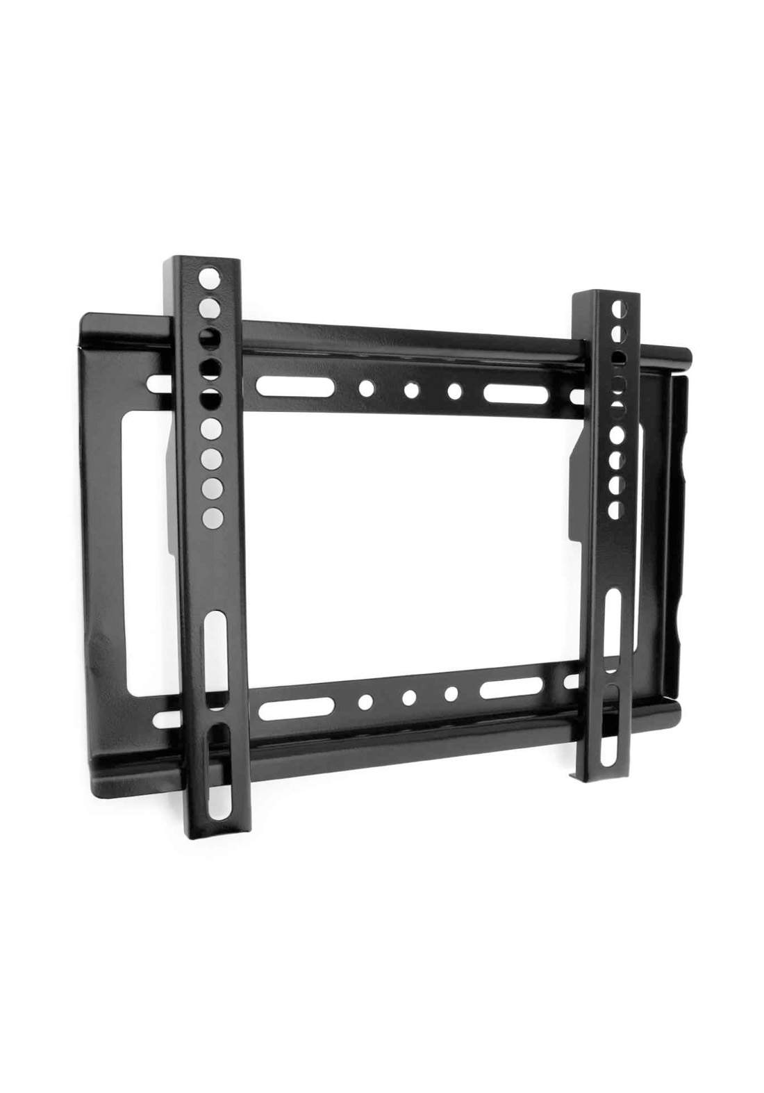 Flat-Screen TV Wall Mount 14 - 42 Inch حاملة تلفزيون للحائط ثابت