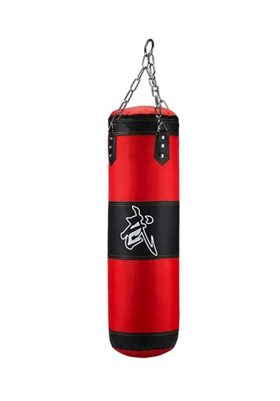 punching bag 120 Kg كيس ملاكمة
