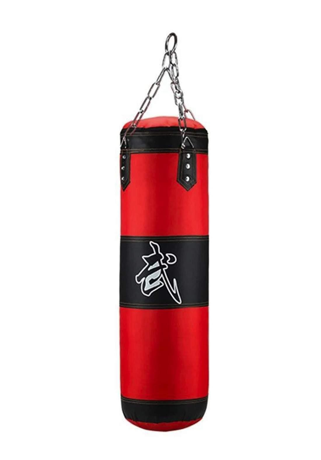 punching bag 150 Kg كيس ملاكمة