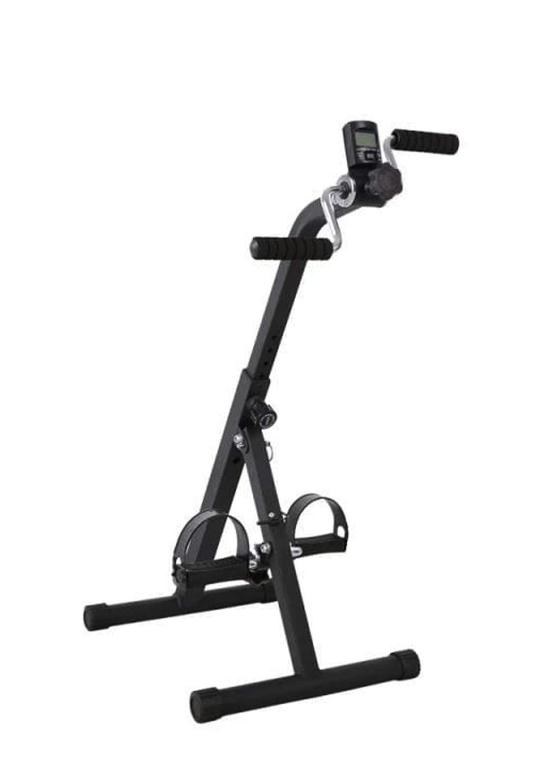Bicycle Physiotherapy بايسكل العلاج الطبيعي