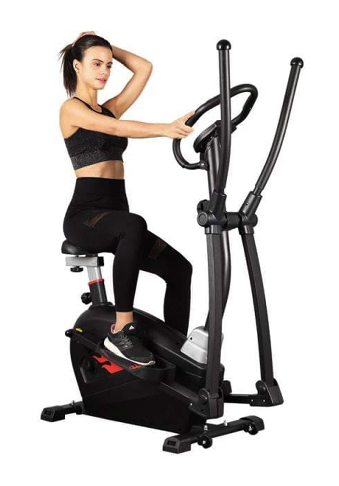 Fnova Trainer Exercise Machine جهاز التمارين الرياضية