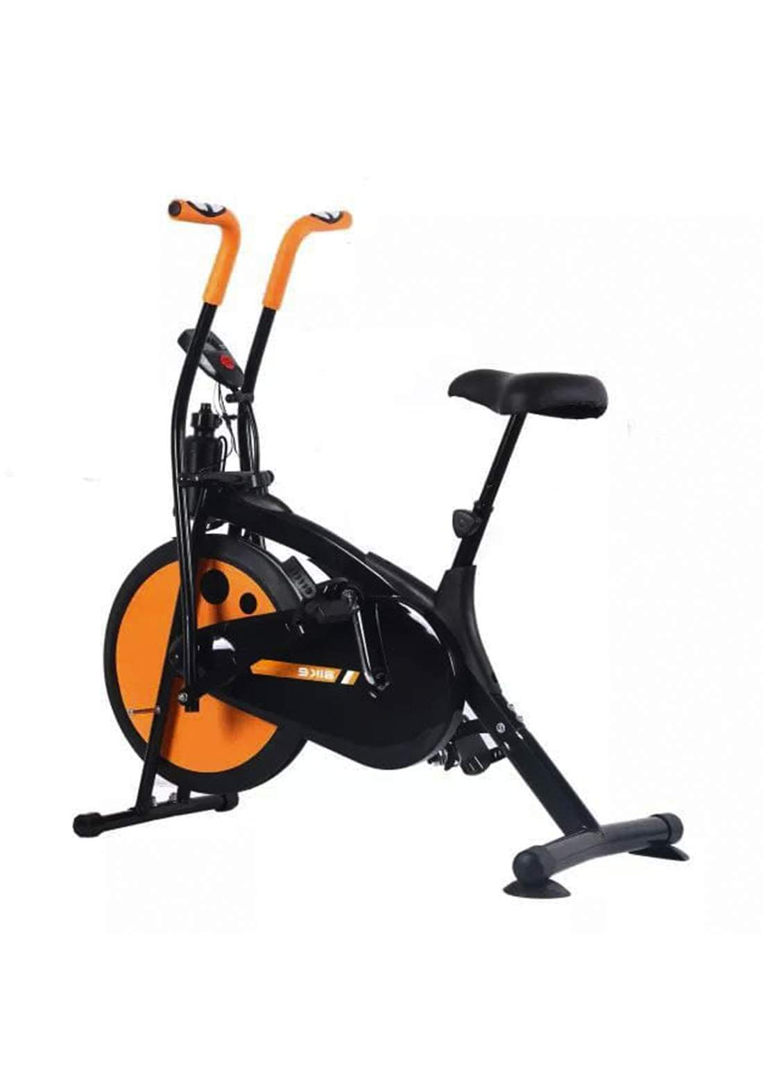 Aerobic Bike For Exercise بايسكل هوائي