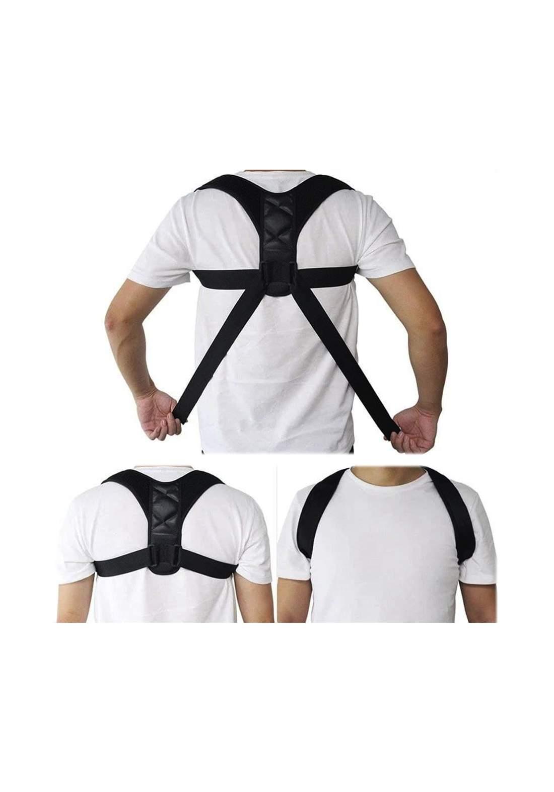 Sibote Original Back Belt حزام الظهر