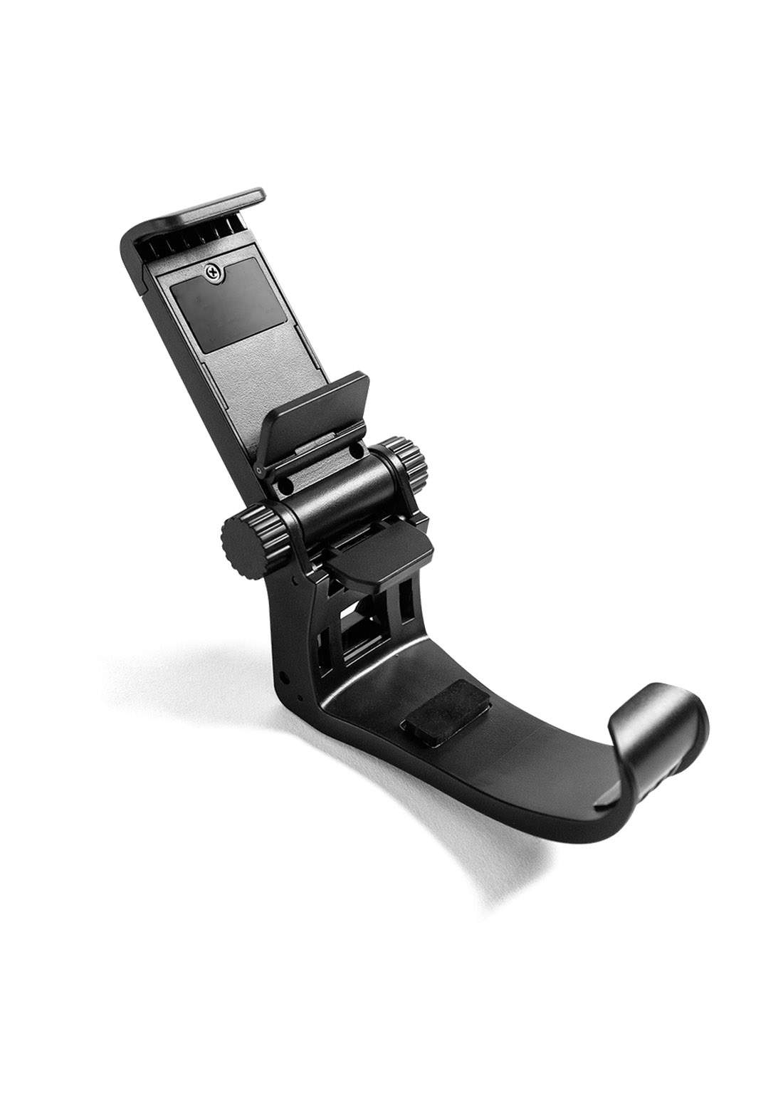 Steelseries Mobile Phone Holder for Controllers - Black حامل وحدة التحكم