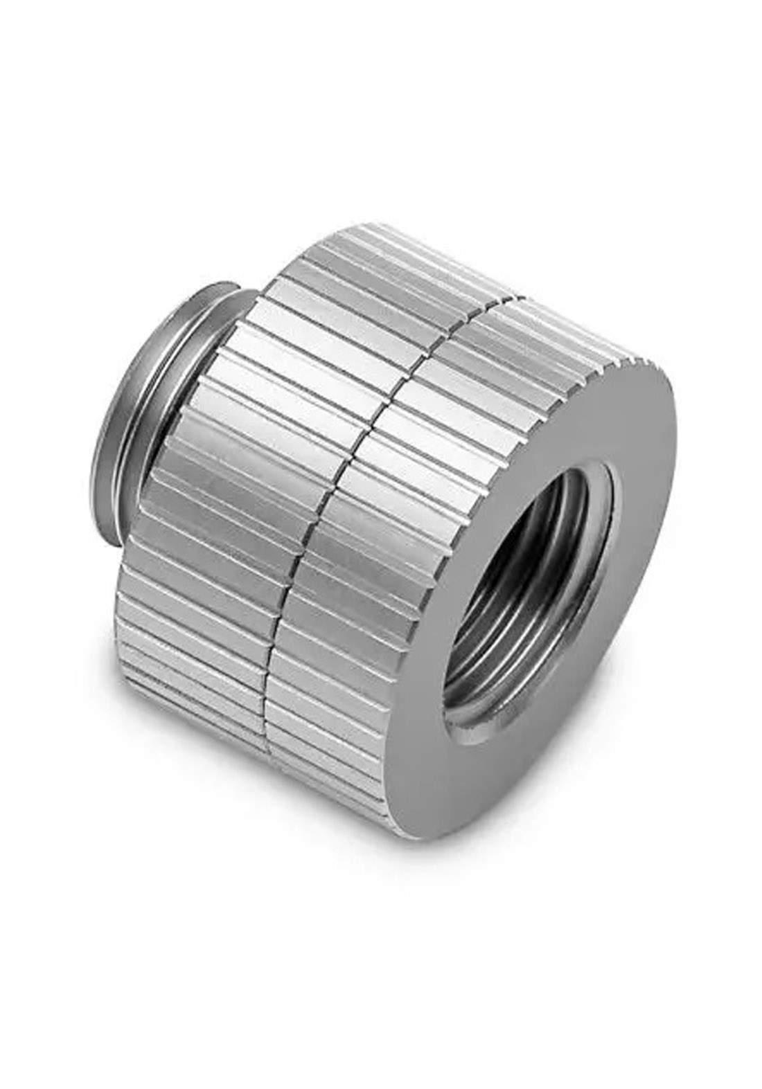 EK-Quantum Torque Extender Rotary MF 14 - Silver