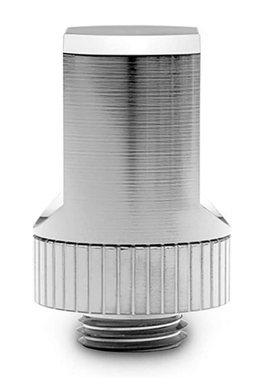 Ek Quantum Torque Rotary t Nickel - Silver